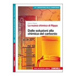 nuova-chimica-di-rippa-la--volume-per-il-quarto-anno-ldm-versione-blu-dalle-soluzioni-alla-chi