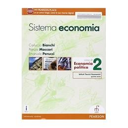 SISTEMA-ECONOMIA--Vol
