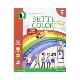 sette-colori-piu-5--vol-2