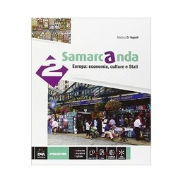 samarcanda-vol-2--ebook-anche-su-dvd--atlante-2-vol-2