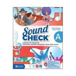 sound-check-a--b--pieghevole-accordi--mio-book--vol-u