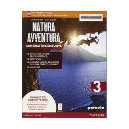natura-avventura-con-didattica-inclusiva-3--vol-3