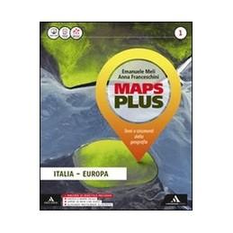 maps-plus-volume-1fascicolo-1atlante-1regioni-mb-vol-1