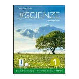 scienze-vol1-ebookcontenuti-integrativiprove-invalsicompetenzebesdsa-vol-u