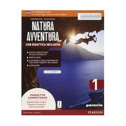 natura-avventura-con-didattica-inclusiva-1--edizione-activebook--vol-1
