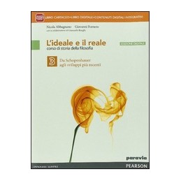 ideale-e-il-reale-3--edizione-digitale--vol-3