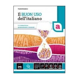 BUON-USO-DELLITALIANO-VOLUME-EBOOK--Vol