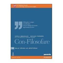 confilosofare-1--edizione-con-clil--vol-1