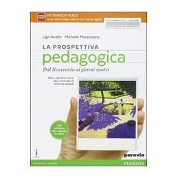 prospettiva-pedagogica-la-dal-novecento-ai-giorni-nostri--vol-2