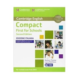 compact-first-for-schools-2nd-ed-students-book-ithout-ansersinteractive-book-sbbaudio-vol