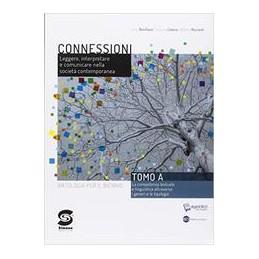 connessioni-antologia-per-il-biennio-vol-u