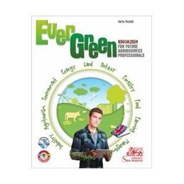 evergreen--cd-audio-english-for-future-agribusiness-professionals-vol-u