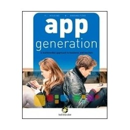 app-generation-a-multimedial-approach-to-business-and-tourism-vol-u
