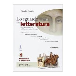 sguardo-della-letteratura-loduecento-e-trecento--laboratorio-di-scrittura--vol-1