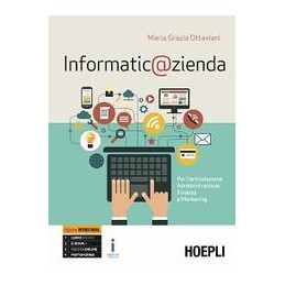 informaticzienda-per-larticolazione-amministrazione-finanza-e-marketing-vol-u
