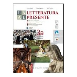 letteratura-al-presente-la-ed-rossa-il-secondo-ottocento-i-novecento-e-gli-scenari-del-presente