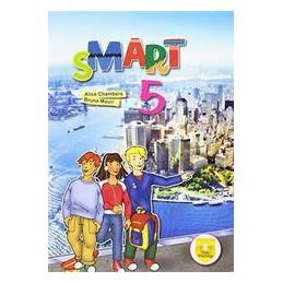 smart-students-book--orkbook-vol-5