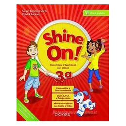 shine-on-3-cbb--obk-vol-3