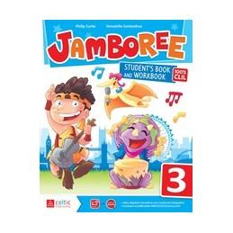 jamboree-3--vol-3