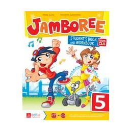 jamboree-5--vol-5