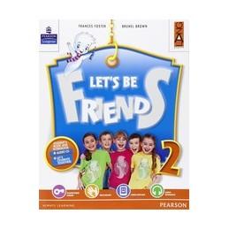 lets-be-friends-2--vol-2
