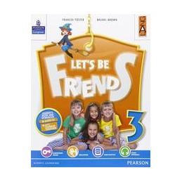 lets-be-friends-3--vol-3
