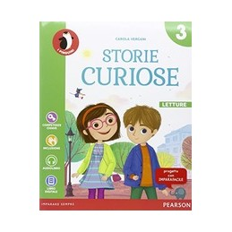 storie-curiose-3--vol-3
