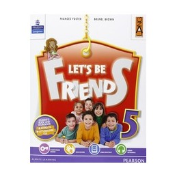 lets-be-friends-5--vol-5