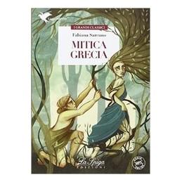 mitica-grecia--vol-u
