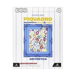 piquadro-aritmetica-2geometria-2-vol-2