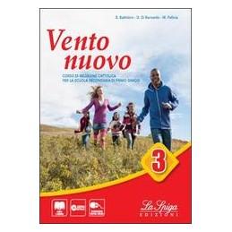vento-nuovo-3-con-libro-digitale-3-e-narrativa-vol-3