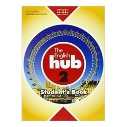 THE-ENGLISH-HUB-Vol