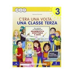 cera-una-volta-letture-3grammatica-3-discipline-3quaderno-3scheda-carta-italiascheda-ve-vol