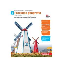 FACCIAMO-GEOGRAFIA-TERZA-EDIZIONE-VOLUME-LDM-AMBIENTI-PAESAGGI-DEUROPA-Vol