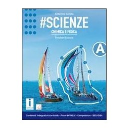 scienze-abcd-contenuti-integrativi-su-ebookprove-invalsicompetenzebesdsa-vol-u