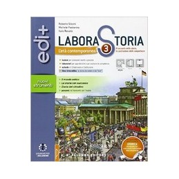 laborastoria-edi-leta-contemporanea-vol-3