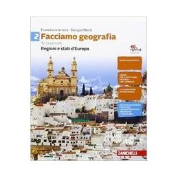 facciamo-geografia-terza-edizione--volume-2-ldm-regioni-e-stati-deuropa-vol-2