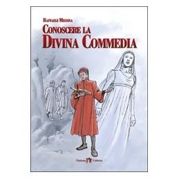 conoscere-la-divina-commedia--vol-u