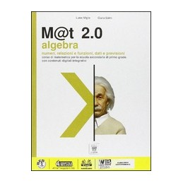 mt-20-plus-vol-3--dvd-libro-digitale--vol-3