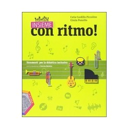 INSIEME-CON-RITMO-STRUMENTI-PER-DIDATTICA-INCLUSIVA-Vol