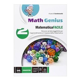 MATEMATICA-FACILE-EBOOK--Vol