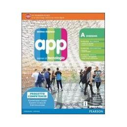 app--scenari-di-tecnologia--ed-plus-con-activebook--vol-u