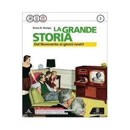 grande-storia-la-volume-3atlante-3temi-del-900-vol-3