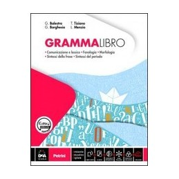 grammalibro-volume--sch-op--easy-book-su-dvd--ebook--tavole--vacanze-1-vol-u