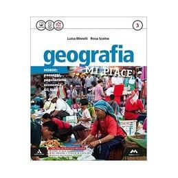 geografia-mi-piace-volume-3atlante-3fascicolo-vol-3