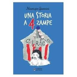 STORIA-4-ZAMPE-UNA-Vol