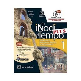 NODI-DEL-TEMPO-PLUS-1-DVDCD-CARTETAV1MI-PRANTCIVCITTQCOM-DALLA-CADUTA-DELLIMPE