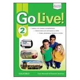 go-live-2-sbbextracd-vol-2