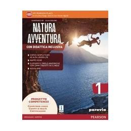 natura-avventura-con-didattica-inclusiva--vol-u