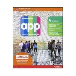 app--scenari-di-tecnologia--ed--leggera--vol-u